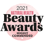Chuckling Goat National Beauty Awards 2021