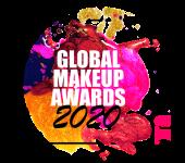 Chuckling Goat global makeup awards